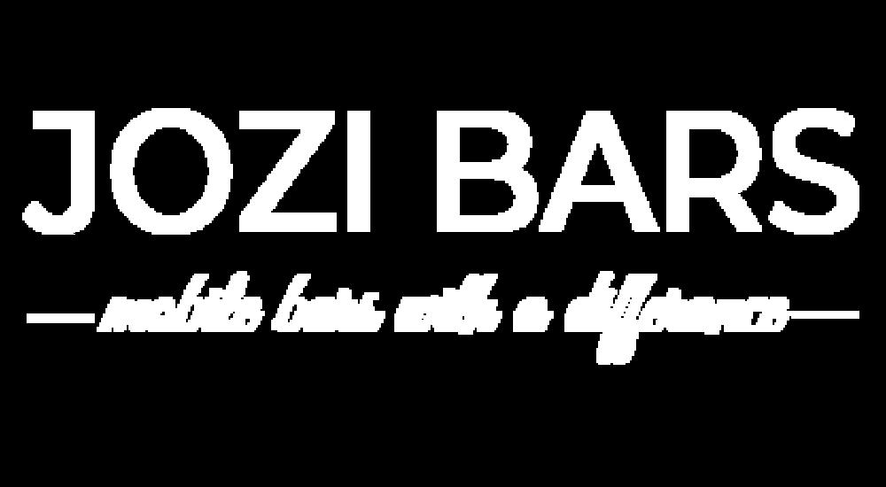 Jozi Bars